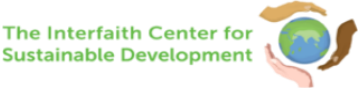 The Interfaith Center for Sustainable Development