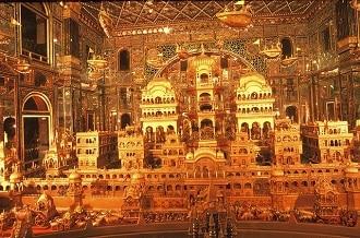 ayodhya-nagri-884352_640