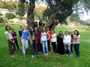 ICSD Women FE proj 2