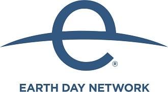 EDN-Logo edited