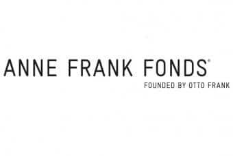Anne-Frank-Fonds